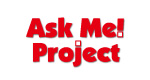 Ask Me Project